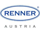 Renner Austria Logo