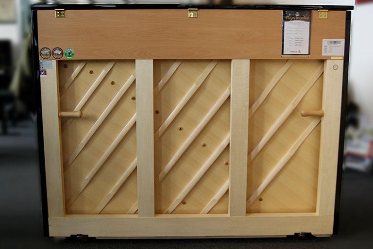 Samick Piano JS-121 cm 3
