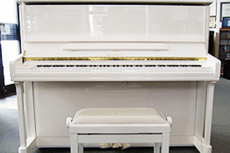 Samick Piano JS-121 cm 1